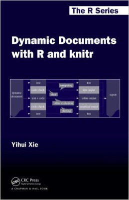 dynamicDocuments_Scaled