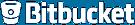 Bitbucket Repo